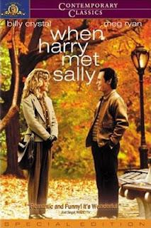 When Harry met Sally [1989]