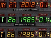 Back Future Hoax Bamboozles Internet AGAIN