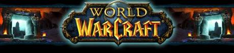 The Evolution Of A Theme:  World Of Warcraft