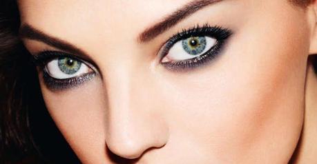 Upcoming Collections: Mascara: Lancome: Lancome Hypnôse Star Mascara