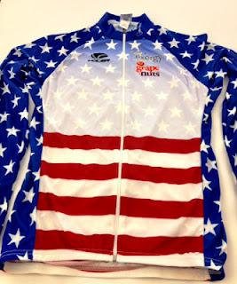 Win A USA Cycling Prize Package From Grape-Nuts And The Adventure Blog