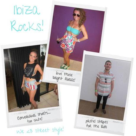 what to wear in ibiza
