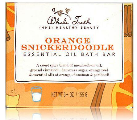10 Citrus Natural Beauty Products for a Year-Long Summer