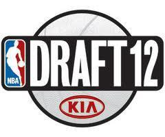 The Strategy Behind the NBA Draft - Science or Myth?