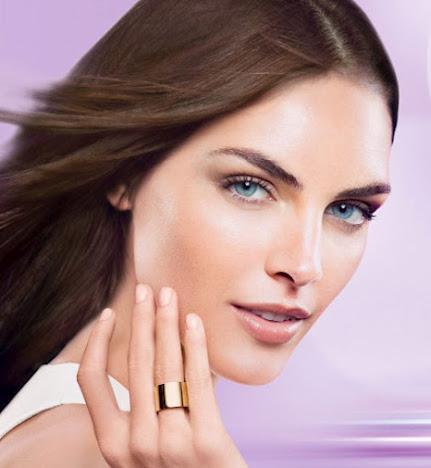 Skin Care: Estee Lauder:Estee Lauder New Perfectionist [CP+R] Wrinkle Lifting/Firming Serum