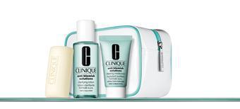 Clinique Summer Skincare Offer!
