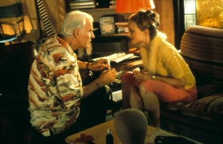 Movie of the Day – Bowfinger