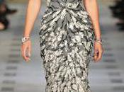 Posen Spring Collection 2012 York Fashion Week