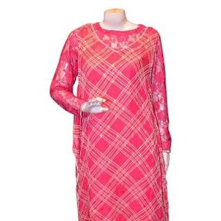 ZSK Latest Arrivals Summer Collection 2012 For Women