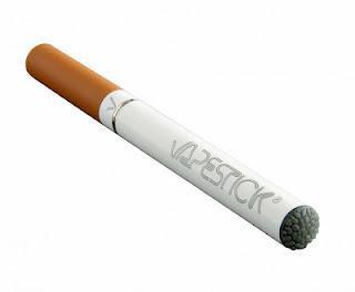 Stop the smoke