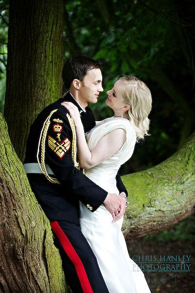 top UK wedding photography blog Chris Hanley (9)