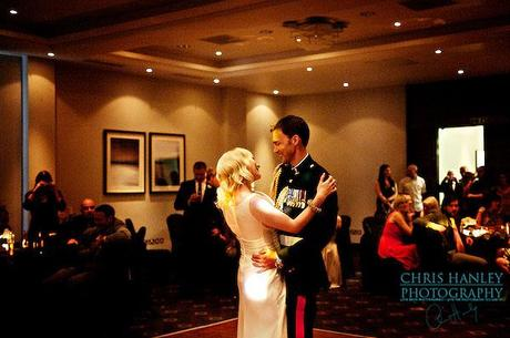 top UK wedding photography blog Chris Hanley (4)