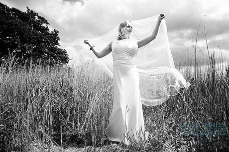 top UK wedding photography blog Chris Hanley (29)