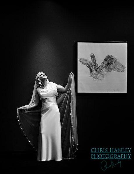 top UK wedding photography blog Chris Hanley (24)