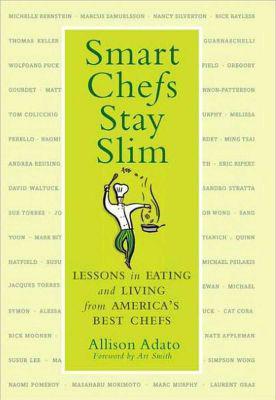 June Kitchen Reader Book Club