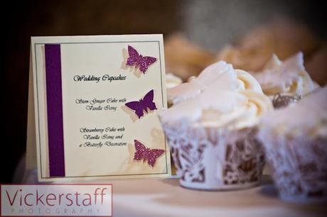wedding photography creativity and magic