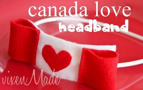 FPF: Canada Week Wrapup