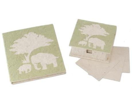 elephant poo paper Manufacturer and retailers of elephant dung, bleach free, chlorine free & acid free recycled papers in uk for more information call 01442 234600.