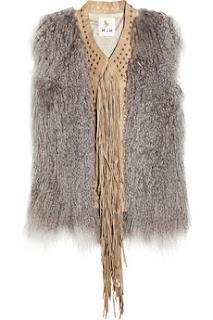 Summer = Fur