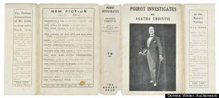 Poirotdustjacket