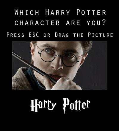 This Very Day, in 1997, Harry Potter was Born...