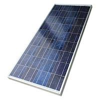SOLAR ENERGY 101: Types of Solar Panels