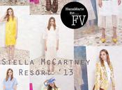 Resort Collections