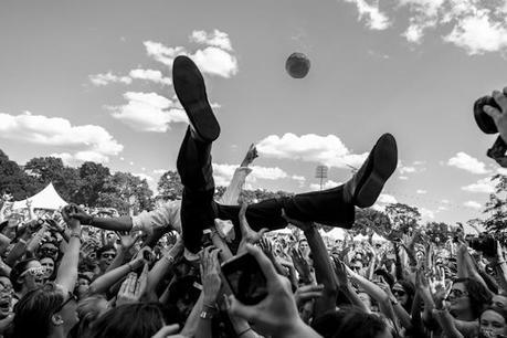majorlazer008 GOVERNORS BALL 2012 PHOTOS [FESTIVAL]