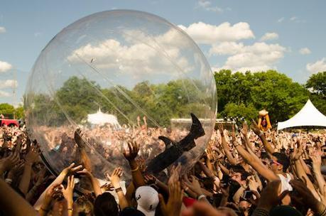 majorlazer023 GOVERNORS BALL 2012 PHOTOS [FESTIVAL]