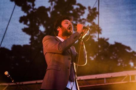 passion pit003 GOVERNORS BALL 2012 PHOTOS [FESTIVAL]