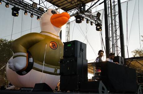ducksauce009 GOVERNORS BALL 2012 PHOTOS [FESTIVAL]