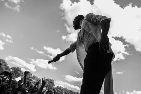 majorlazer017 GOVERNORS BALL 2012 PHOTOS [FESTIVAL]