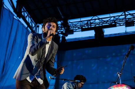 passion pit005 GOVERNORS BALL 2012 PHOTOS [FESTIVAL]