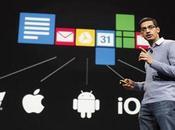 Google Chrome Challenge Apple iPhone iPad