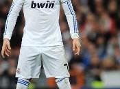 Messi Ronaldo Debate: Enjoy