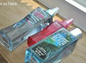 Bath Body Works Haul
