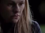 True Blood Season Spoilers: Five Shockers We'll Meet Again