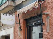 Granada's Best Kept Secret Oliva's Course Dinner