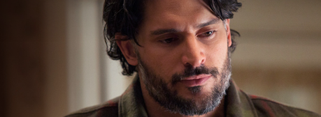 alcide and sookie hook up