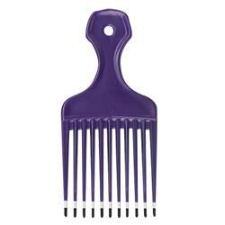 hair choice herning pik sprøjt