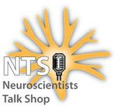Beyond Blogs – Keep up with neuroscience through podcasts