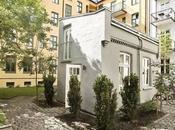 Tiny House Norway