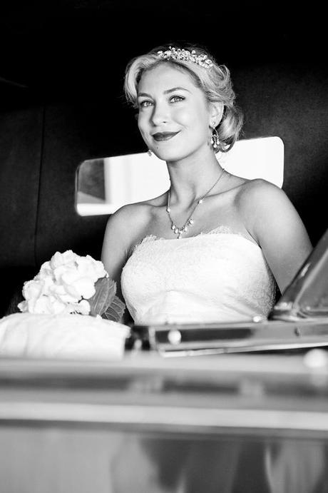 vintage inspired bridal accessories ideas (16)