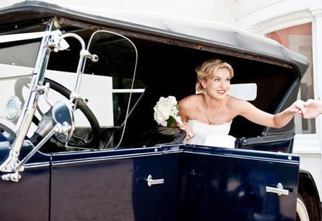 vintage inspired bridal accessories ideas (10)