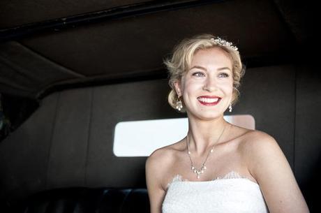 vintage inspired bridal accessories ideas (15)