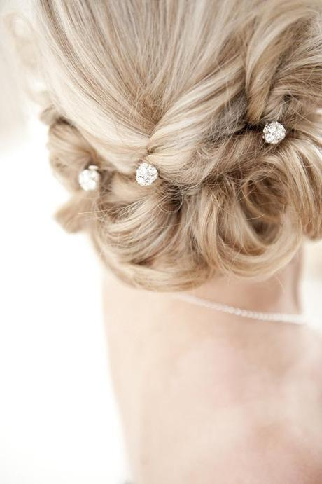 vintage inspired bridal accessories ideas (5)