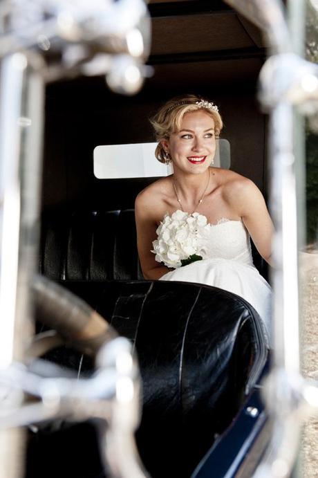 vintage inspired bridal accessories ideas (13)