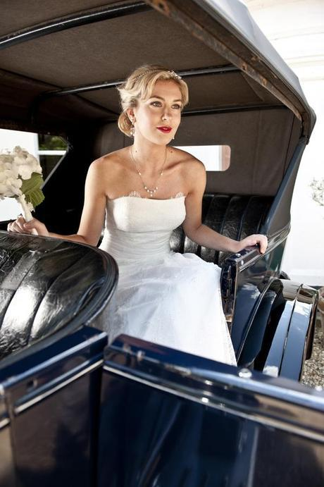 vintage inspired bridal accessories ideas (11)