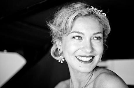 vintage inspired bridal accessories ideas (17)