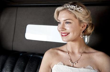 vintage inspired bridal accessories ideas (14)